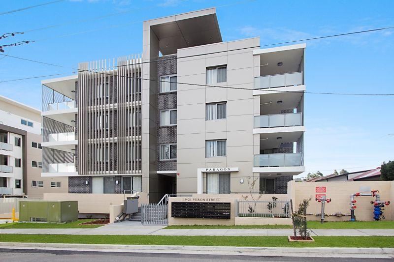 20/19-21 Veron Street, Wentworthville NSW 2145-1