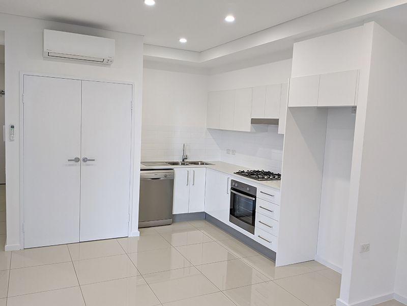 207/11 Junia Ave,, Toongabbie NSW 2146-1