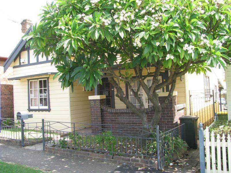 98 Harris street, Harris Park NSW 2150-1