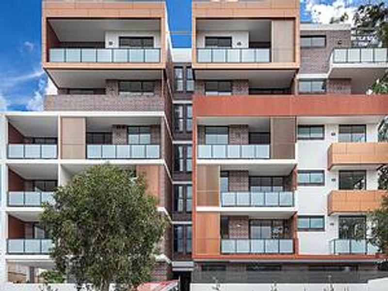 B412/1-11 Olive Street, Seven Hills NSW 2147-1