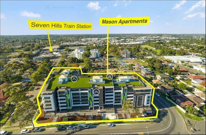 B005/1-11 Olive Street, Seven Hills NSW 2147-1