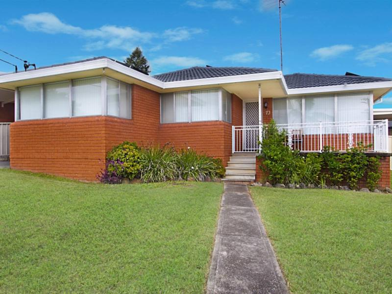 73 Columbia Road, Seven Hills NSW 2147-1