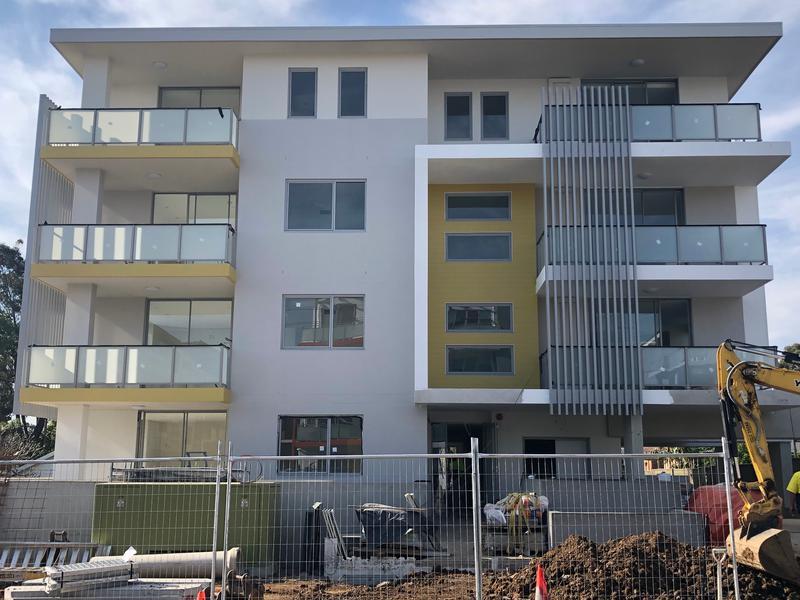 10/59-61 Essington St, Wentworthville NSW 2145-1