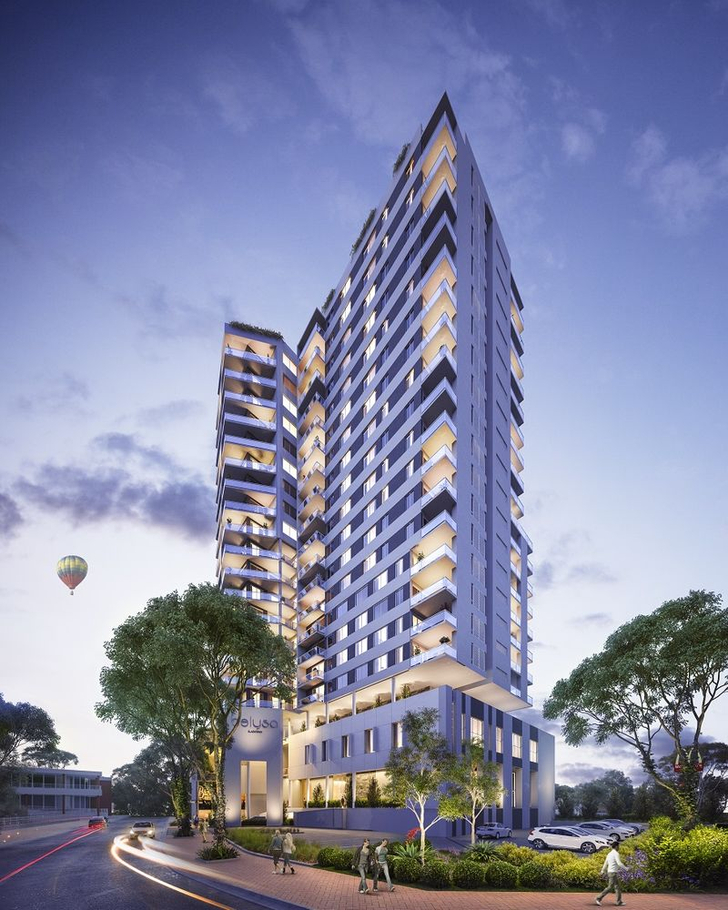 5 Second Ave, Blacktown NSW 2148-1