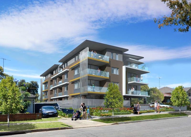 13/59-61 Essington Street, Wentworthville NSW 2145-1