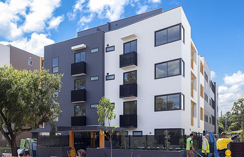 30/49-51 Veron Street, Wentworthville NSW 2145-1