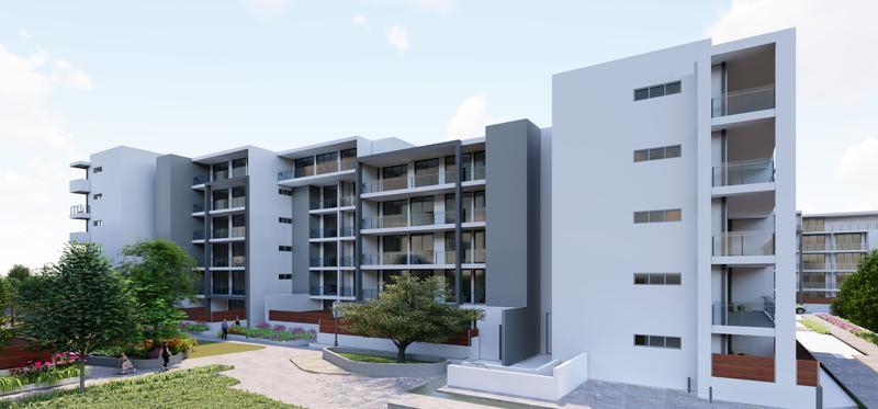 C-G07/31-37 Garfield Street, Wentworthville NSW 2145-1
