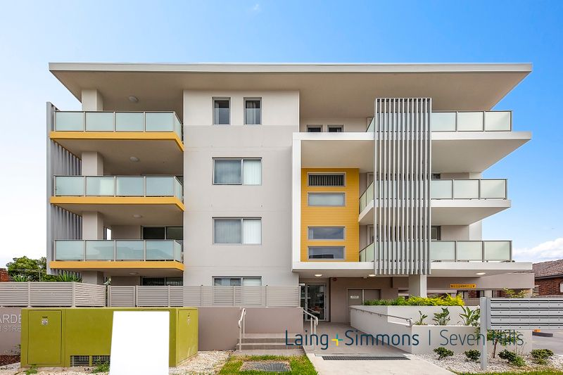 5/59-61 Essington St, Wentworthville NSW 2145-1