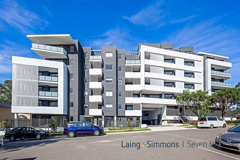 115/7C Olive Street, Seven Hills NSW 2147-1