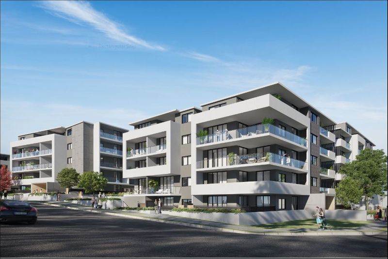 125 Jeeralong Drive, Schofields NSW 2762-1