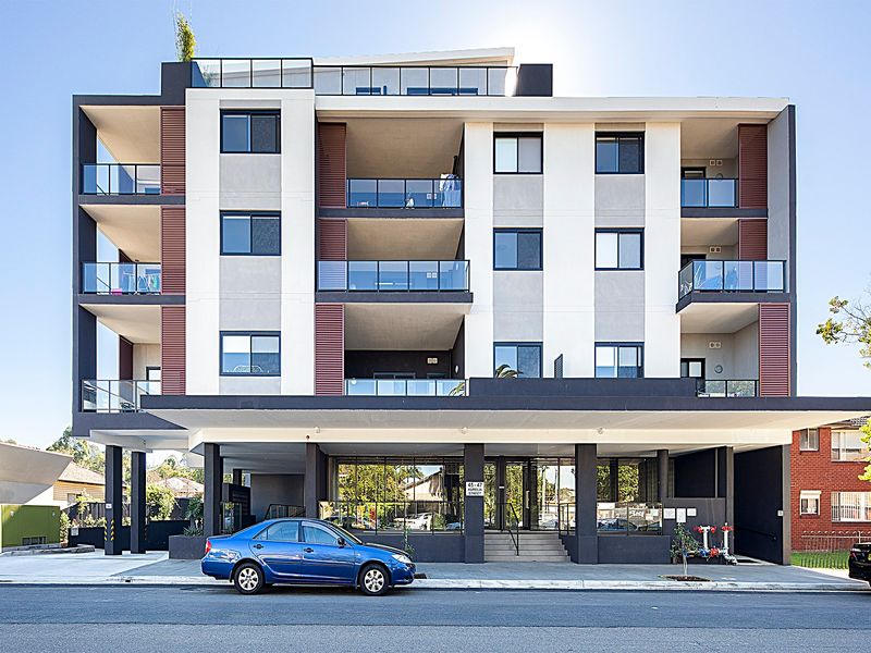 11/45-47 Aurelia Street, Toongabbie NSW 2146-1