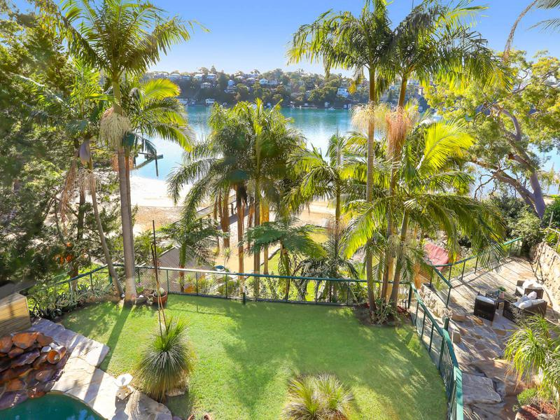 29 Juvenis Avenue, Oyster Bay NSW 2225-1
