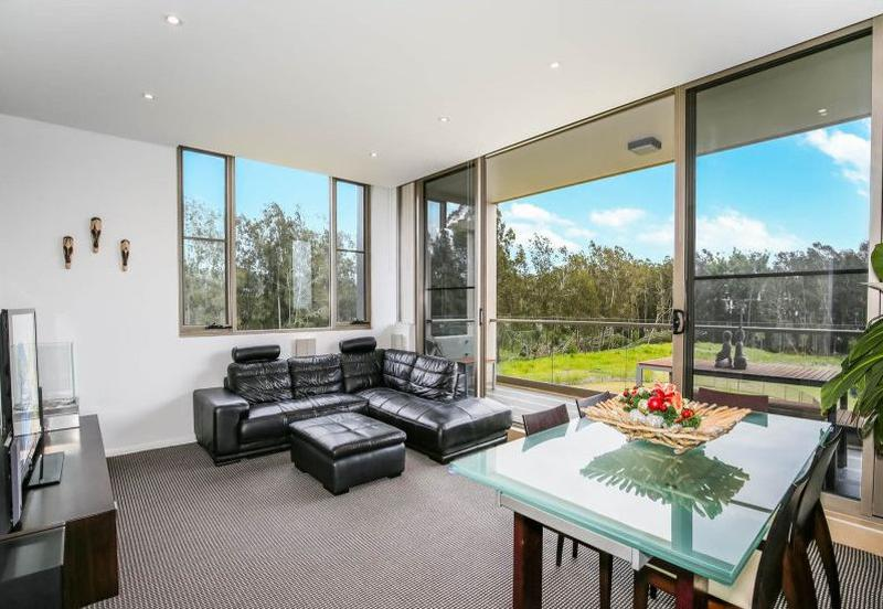 269/16 Boondah Road, Warriewood NSW 2102-1