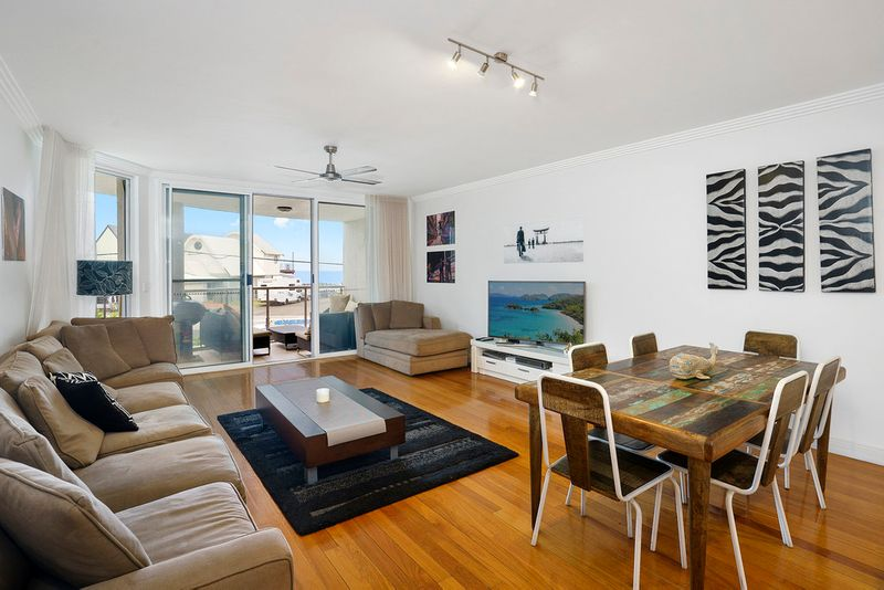 14/1191 Pittwater Road, Collaroy NSW 2097-1
