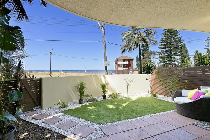 5/1161 Pittwater Road, Collaroy NSW 2097-1