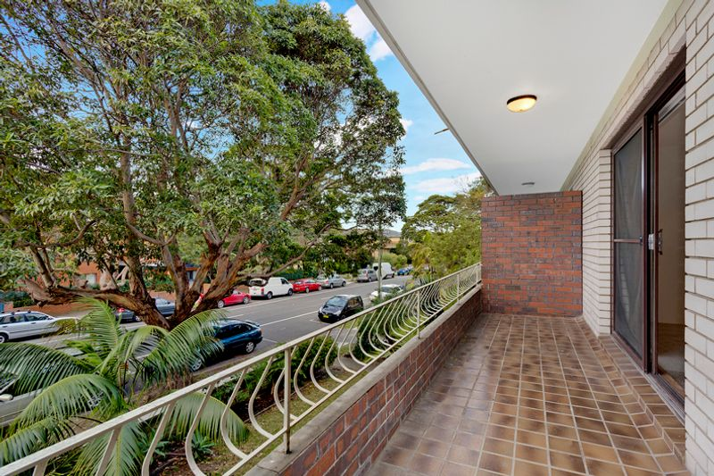 4/93 Pacific Pde, Dee Why NSW 2099-1