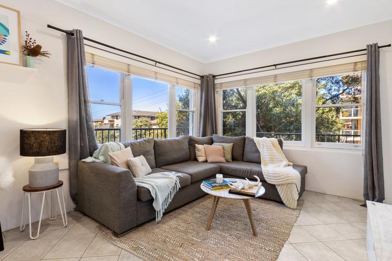 1/35 Park Street, Narrabeen NSW 2101-1