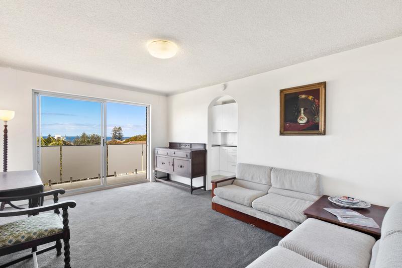 6/40 Park Street, Narrabeen NSW 2101-1