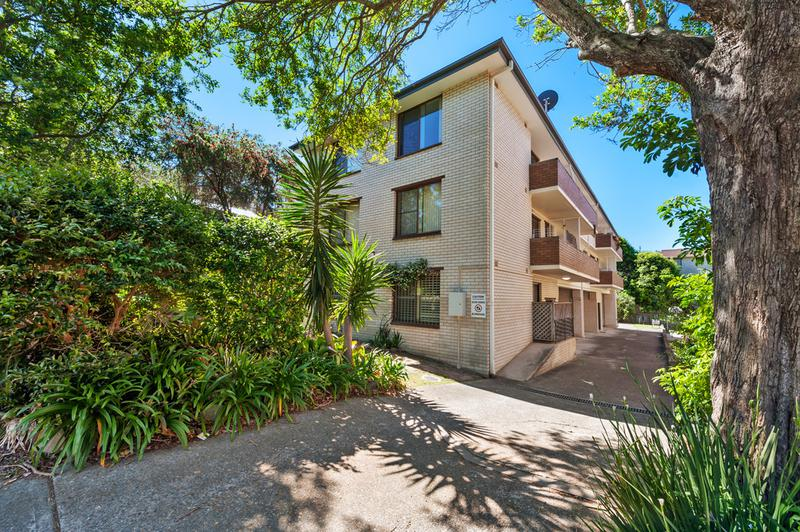 7/21 Fielding Street, Collaroy NSW 2097-1