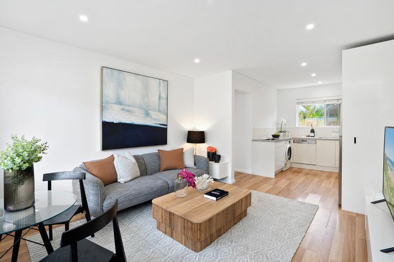 1/176 Ocean Street, Narrabeen NSW 2101-1