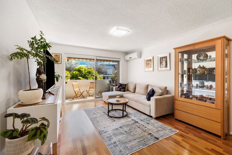 7/7 Clarence Avenue, Dee Why NSW 2099-1