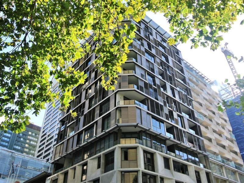 209 Castlereagh Street, Sydney NSW 2000-1