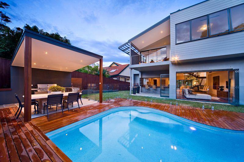 9 Holdsworth Avenue, St Leonards NSW 2065-1