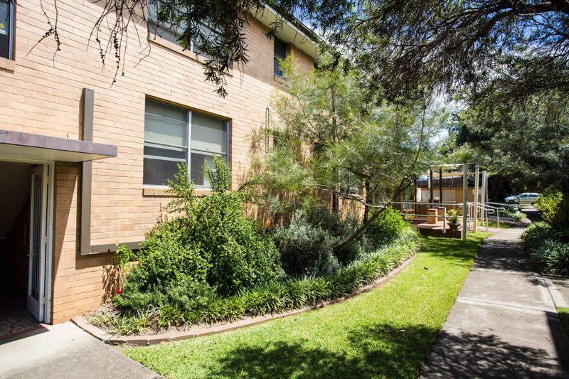 115-130 Military Road, Guildford NSW 2161-1