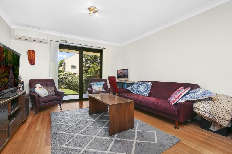 1/32 Ross Street, Glebe NSW 2037-1
