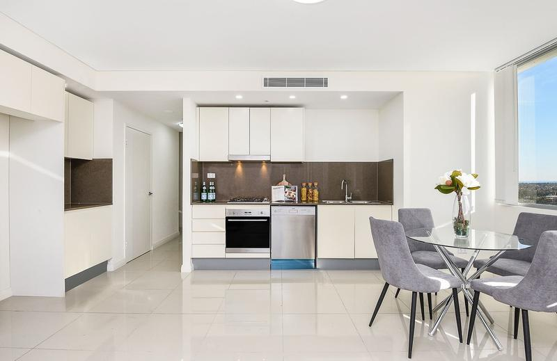 2202/29 Hunter Street, Parramatta NSW 2150-1