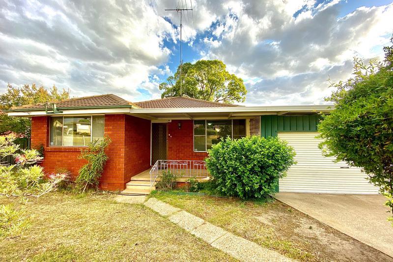 198 Desborough Road, Colyton NSW 2760-1