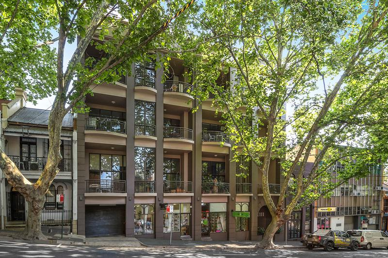 27/111-115 Foveaux Street, Surry Hills NSW 2010-1