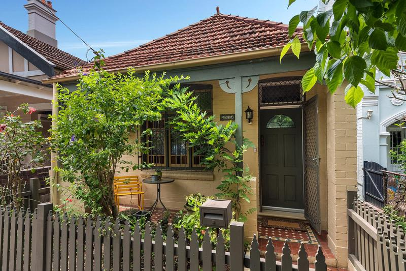 251a Johnston Street, Annandale NSW 2038-1