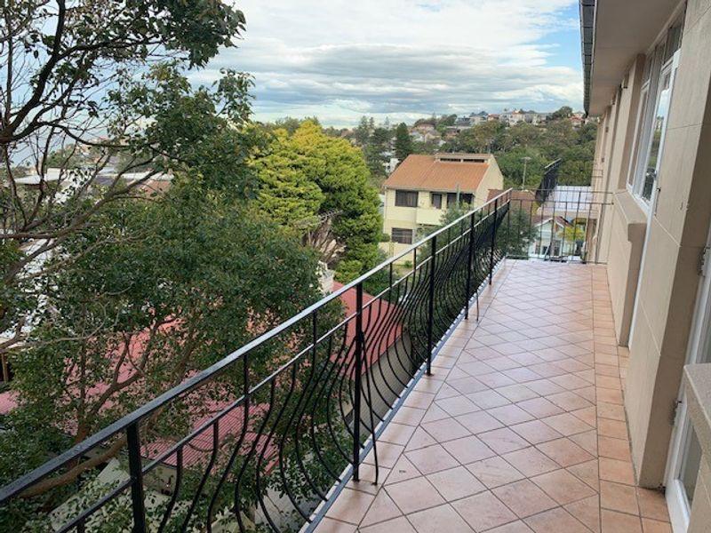8/54-56 Hewlett Street, BRONTE NSW 2024-1