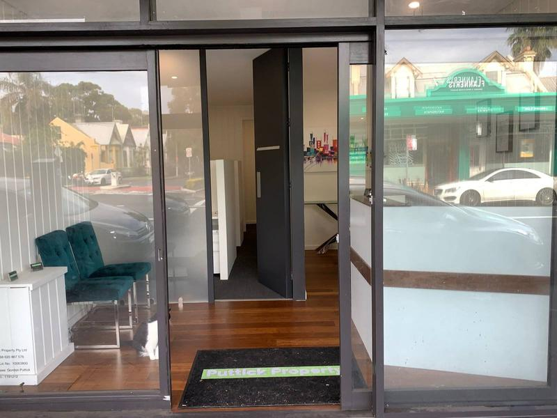 244 Oxford Street, Bondi Junction NSW 2022-1