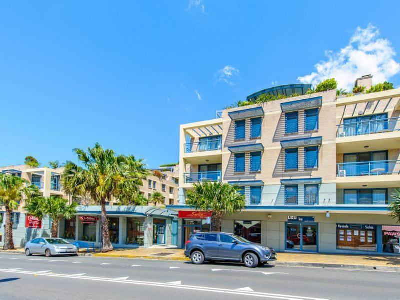 11/183 Coogee Bay Road, Coogee NSW 2034-1