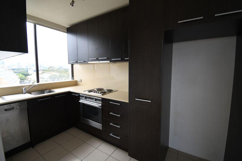 32/77-83 Cook Road, Centennial Park NSW 2021-1