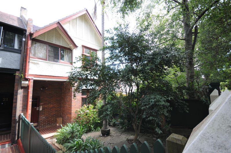 2/19 Moore Park Road, CENTENNIAL PARK NSW 2021-1