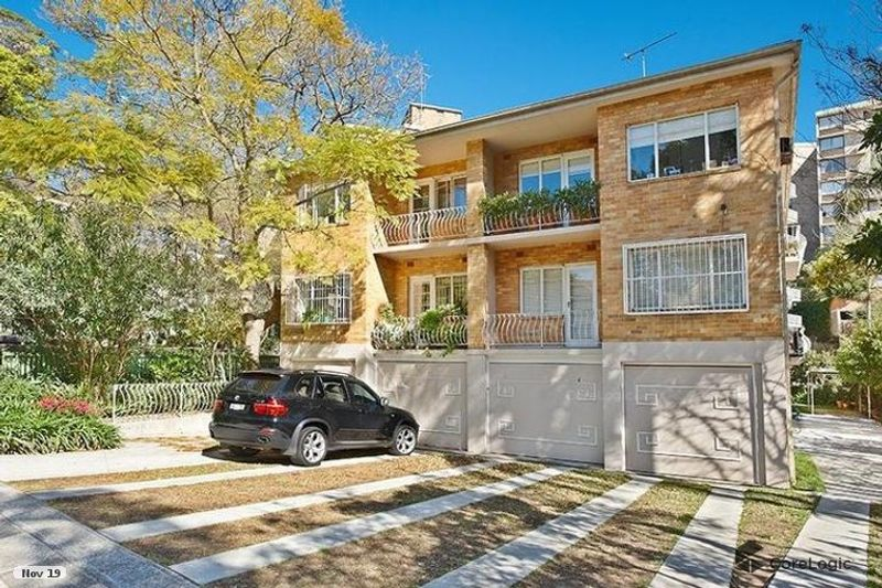 5/53B Ocean Avenue, DOUBLE BAY NSW 2028-1