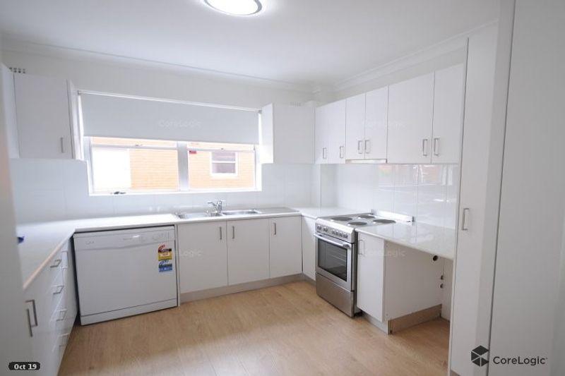 3/5 Astolat Street, RANDWICK NSW 2031-1