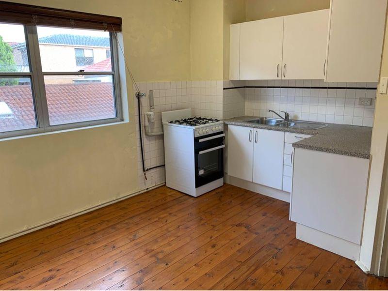 7/23 Orr Street, BONDI NSW 2026-1