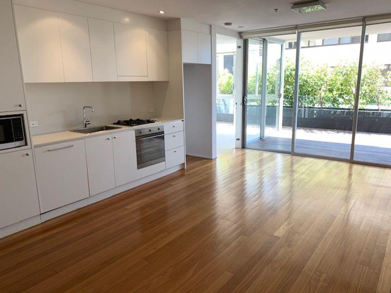 304/310-330 Oxford Street, BONDI JUNCTION NSW 2022-1