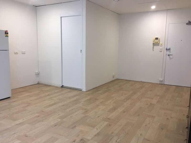 109/29 Newland Street, BONDI JUNCTION NSW 2022-1