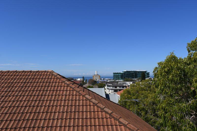 6/30 Roscoe Street, BONDI BEACH NSW 2026-1