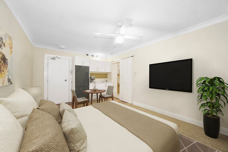 14/101-103 Macleay Street, POTTS POINT NSW 2011-1