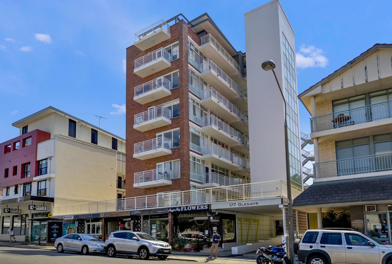 26/177-179 Glenayr Avenue, BONDI BEACH NSW 2026-1