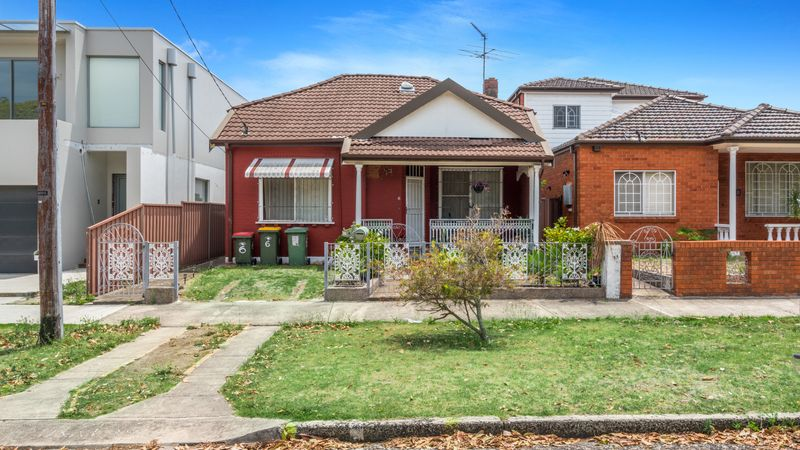 6 Doran Street, KINGSFORD NSW 2032-1