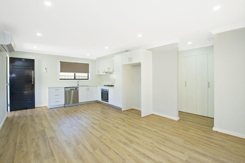 12A Allison Avenue, Condell Park NSW 2200-1