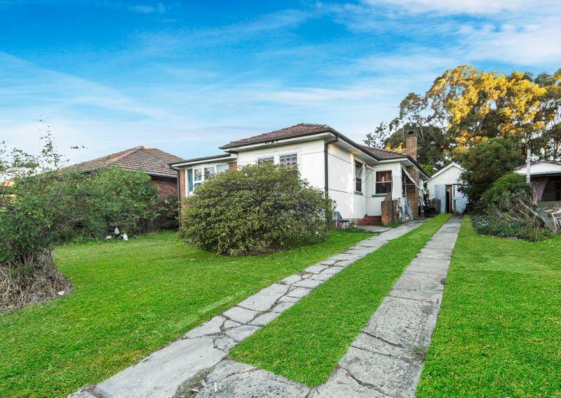 126 Amy Street, Regents Park NSW 2143-1