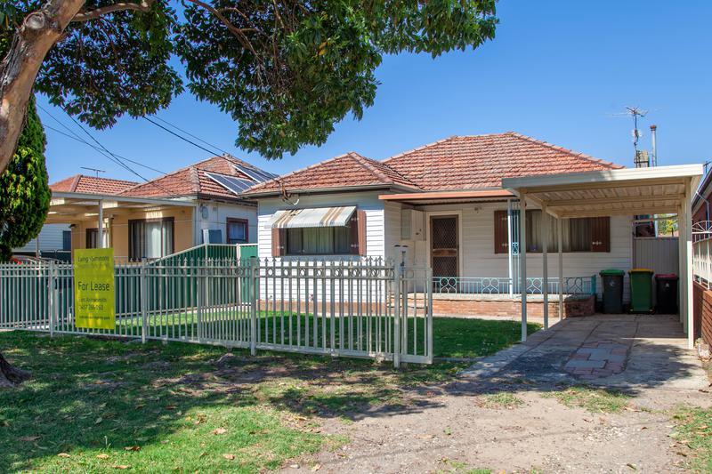 46 Talbot Road, Yagoona NSW 2199-1